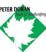 Profile picture for Peter Doran Lawn & Landscaping