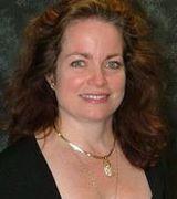 Sharon Lynch, Agent in Park Ridge, IL