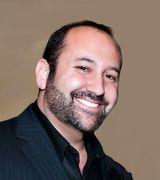 Jason Fogelm…, Real Estate Pro in Del Mar, CA
