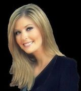 Profile picture for Jamie Tinaglia Lee