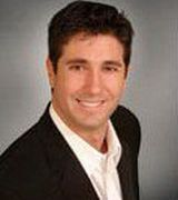 Gregg Bernadette, Real Estate Agent in Lisle, IL