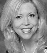 Christine Lesti, Agent in Napa, CA
