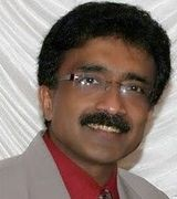 Mihir Gandhi, Real Estate Pro in Southern California,...