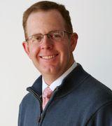 Greg Kiely, Real Estate Pro in Newton, MA