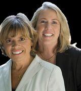 JoAnn Kish & Jane Scarbrough, Agent in Ridgefield, CT