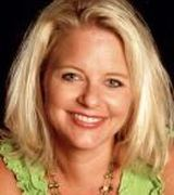 Mona Campbell, Real Estate Pro in Durant, OK