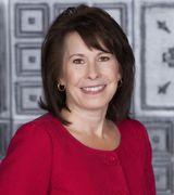 Liz Sikora, , Real Estate Pro in Brentwood, TN