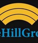 Profile picture for The Hill Group