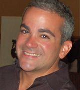 Andrew Allen, Agent in Rockaway, NJ