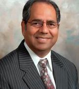 Ramesh Suman, Real Estate Agent in Antioch, CA
