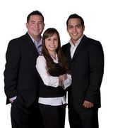 J.J. Gorena, Real Estate Pro in San Antonio, TX