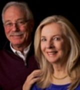 Profile picture for Doug & Suz Tobin