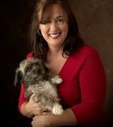 Joy Anna Mer…, Real Estate Pro in Montclair, CA