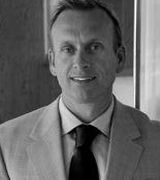 Brian  Richardson, Agent in Denver, CO