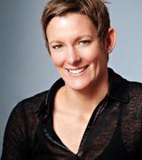 Jeannie Kiel, Agent in Ketchum, ID