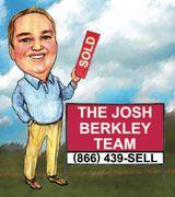 The Josh Ber…, Real Estate Pro in Sierra Vista, AZ