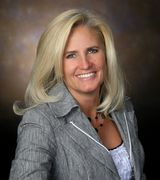 Donna  Smith , Real Estate Pro in Saint George, UT