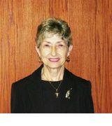 Hilda Guerra, Agent in Media, PA