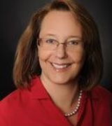 Jane Faber, Real Estate Pro in San Luis Obispo, CA
