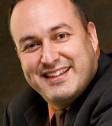 Daniel Andrade, Agent in Downey, CA