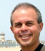 Fred Macias, Real Estate Pro in Huntington Beach, CA