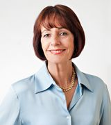 Pamela Peters, Real Estate Pro in North Falmouth, MA