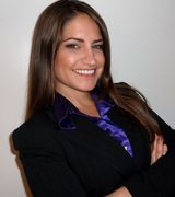 Elise Marie…, Real Estate Pro in Fremont, CA