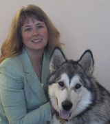 Melonie Towell, Agent in Crooked River Ranch, OR