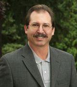 Steve Sanz, Real Estate Pro in Oregon, OR