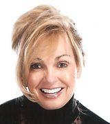Shirlee Poul…, Real Estate Pro in Gulf Shores, AL