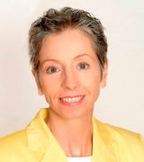 Dolores DeMers, Agent in Las Cruces, NM