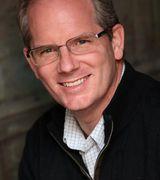 John Brady, Real Estate Pro in Flushing, NY