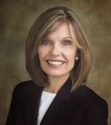 Peggy Tew St…, Real Estate Pro in Franklin, TN