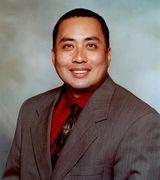 Michael H. Sasano, Real Estate Agent in Honolulu, HI