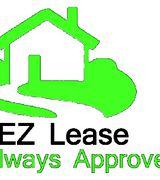 Dana Mathews, Real Estate Pro in Long Beach, CA