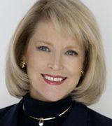 Sharon Greene, Real Estate Pro in Ridgefield, CT