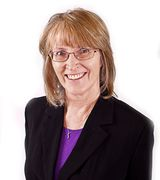 Carol Halste…, Real Estate Pro in Sioux City, IA