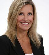 Jen Basnight, Real Estate Pro in Chesapeake, VA