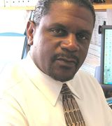 Steve A. Coo…, Real Estate Pro in Mount Vernon, NY