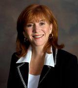 Barby Perlberg, Agent in Memphis, TN