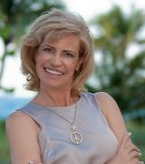 Vivian Laino, Real Estate Pro in Miami Beach, FL