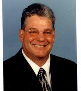 Profile picture for John Maurer