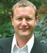 Gregg M Shedlik, Agent in San Diego, CA