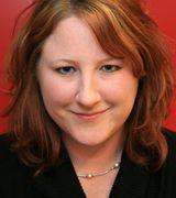 Bonnie Carter, Real Estate Pro in Lincoln, RI
