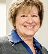 Donna Fleetw…, Real Estate Pro in Mechanicsburg, PA