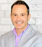 Paul Santucci, Real Estate Pro in Reading, MA