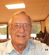 Joe Huddleston, Agent in Gadsden, AL