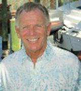 Joe Mulino, Real Estate Pro in Cape Coral, FL