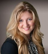 Erin Archibe…, Real Estate Pro in Temecula, CA