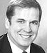 Glenn Minnick, Real Estate Pro in New York, NY